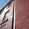 Bricks (Canon EOS 40D + Tamron 17-50 f/2.8)